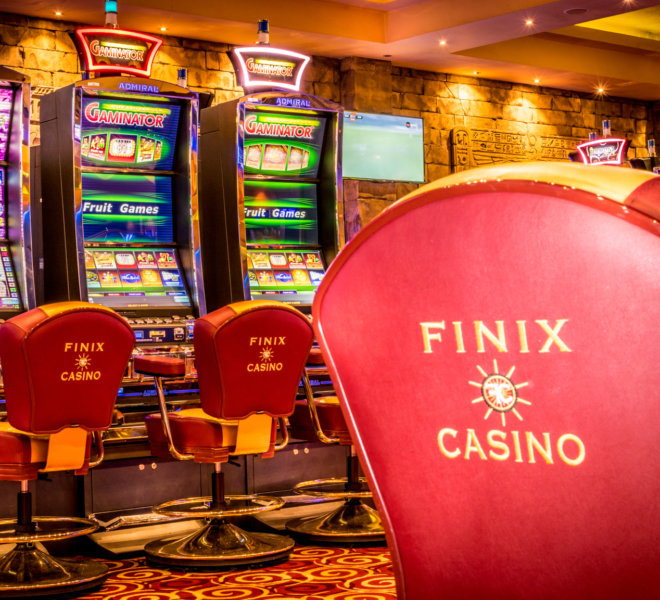 Casino Finix inside (15 of 17)